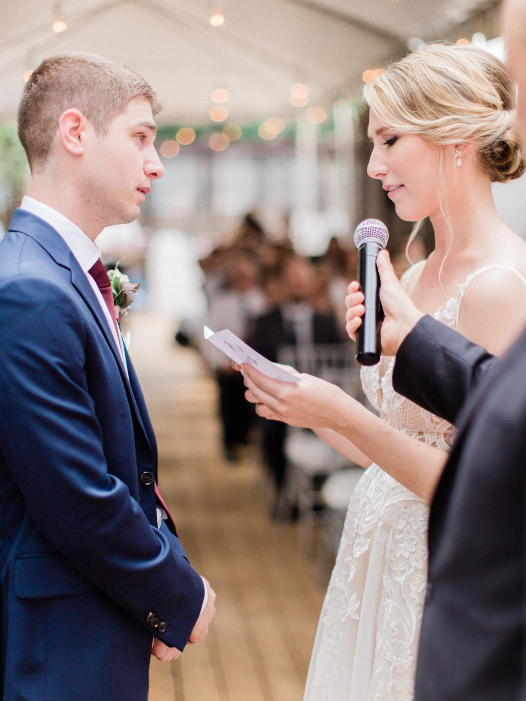 downtown-toronto-wedding-photographer-berkley-fieldhouse-blush-323.jpg