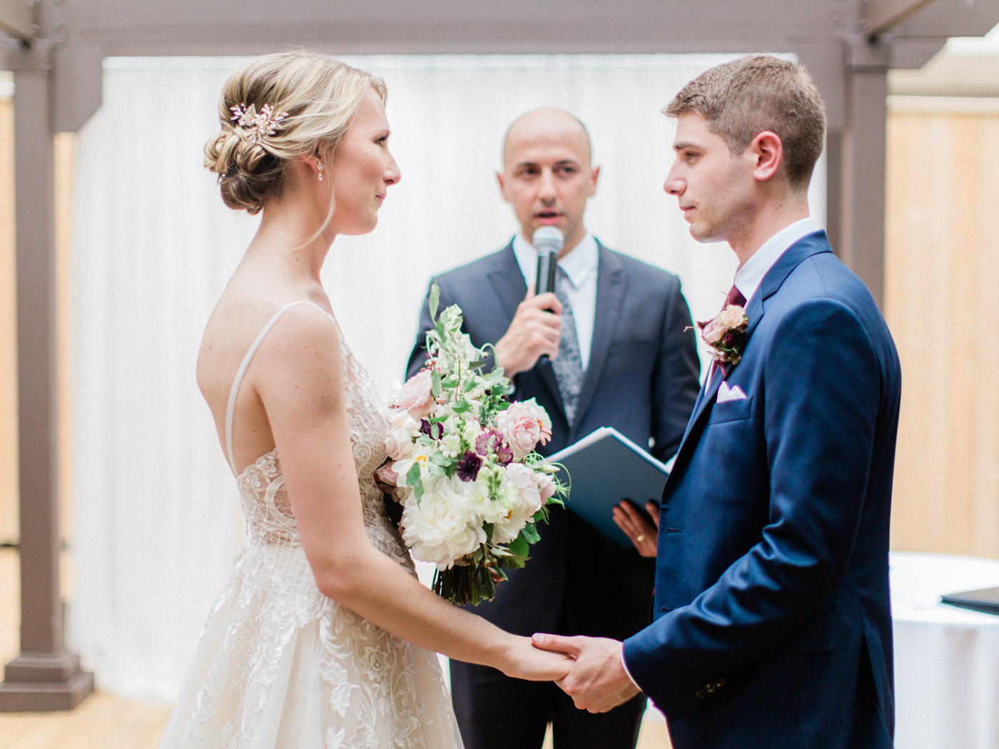 downtown-toronto-wedding-photographer-berkley-fieldhouse-blush-352.jpg