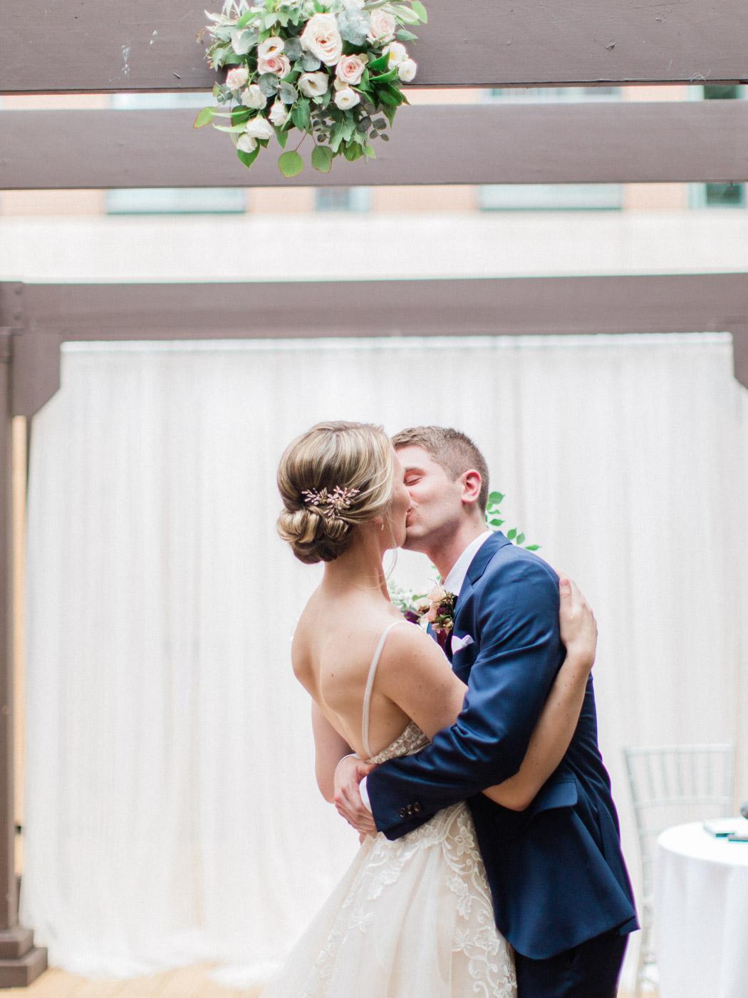 downtown-toronto-wedding-photographer-berkley-fieldhouse-blush-356.jpg