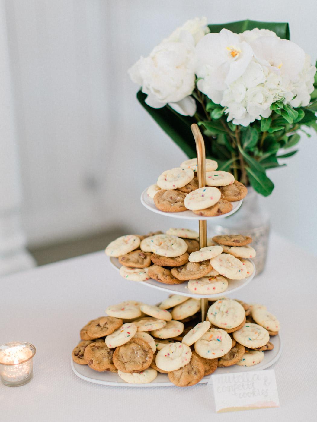 downtown-toronto-wedding-photographer-berkley-fieldhouse-blush-380.jpg