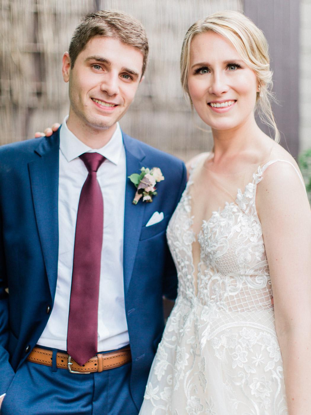 downtown-toronto-wedding-photographer-berkley-fieldhouse-blush-439.jpg