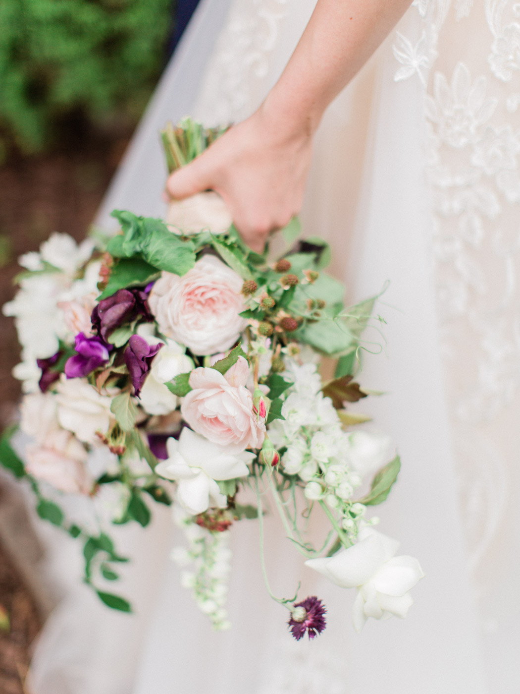 downtown-toronto-wedding-photographer-berkley-fieldhouse-blush-460.jpg