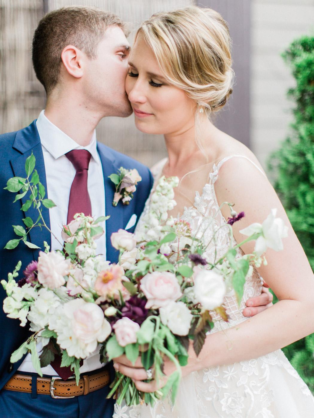 downtown-toronto-wedding-photographer-berkley-fieldhouse-blush-444.jpg