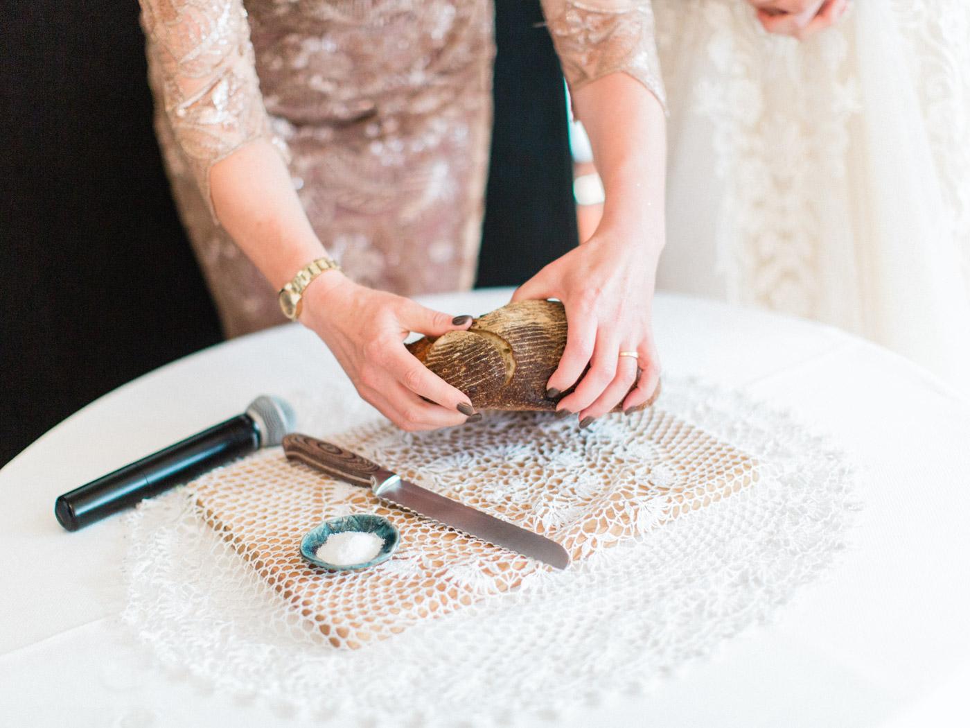downtown-toronto-wedding-photographer-berkley-fieldhouse-blush-496.jpg