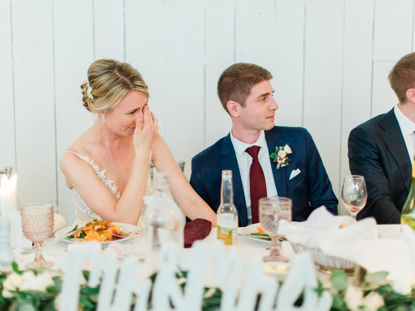 downtown-toronto-wedding-photographer-berkley-fieldhouse-blush-588.jpg
