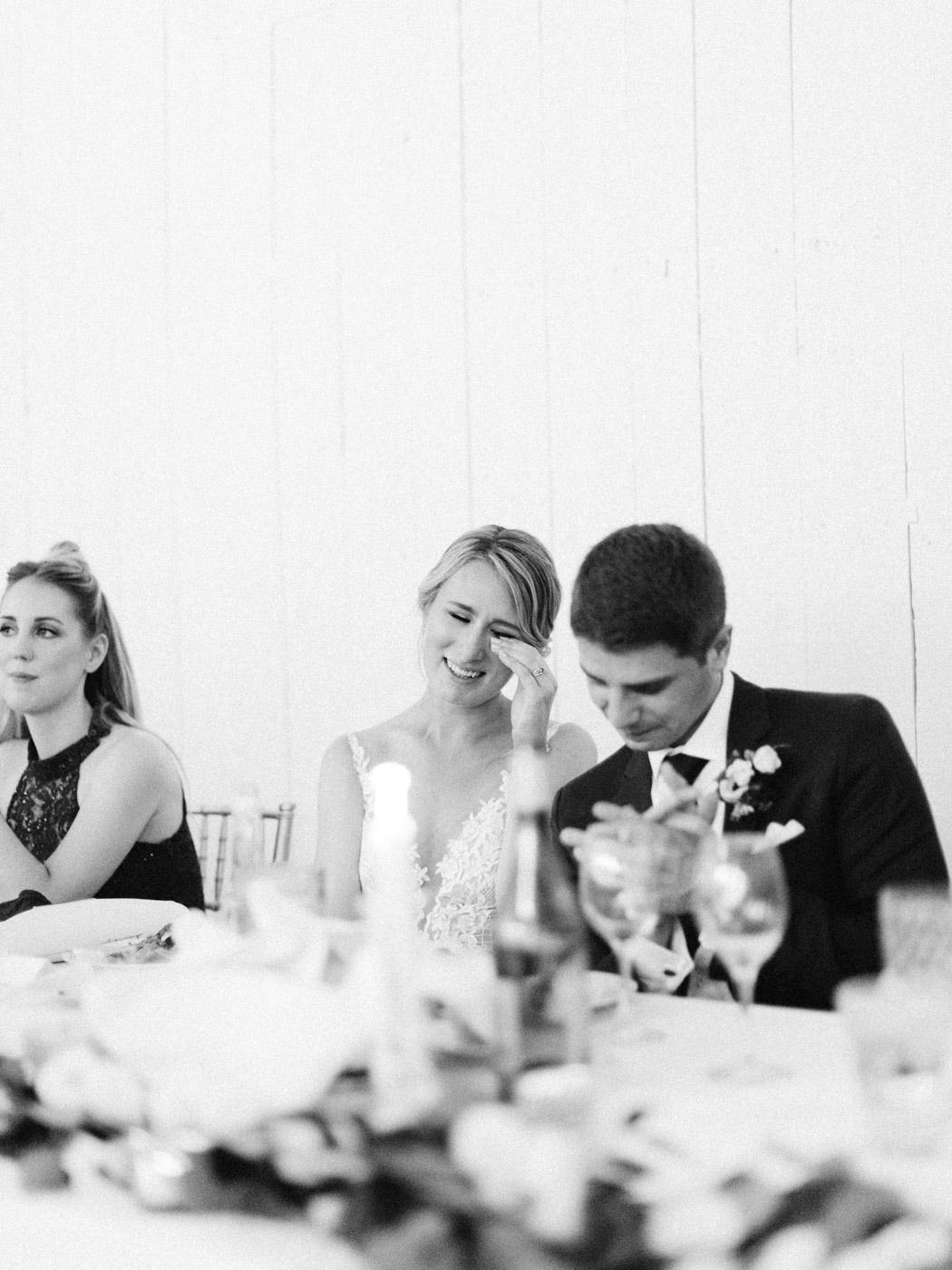downtown-toronto-wedding-photographer-berkley-fieldhouse-blush-592.jpg
