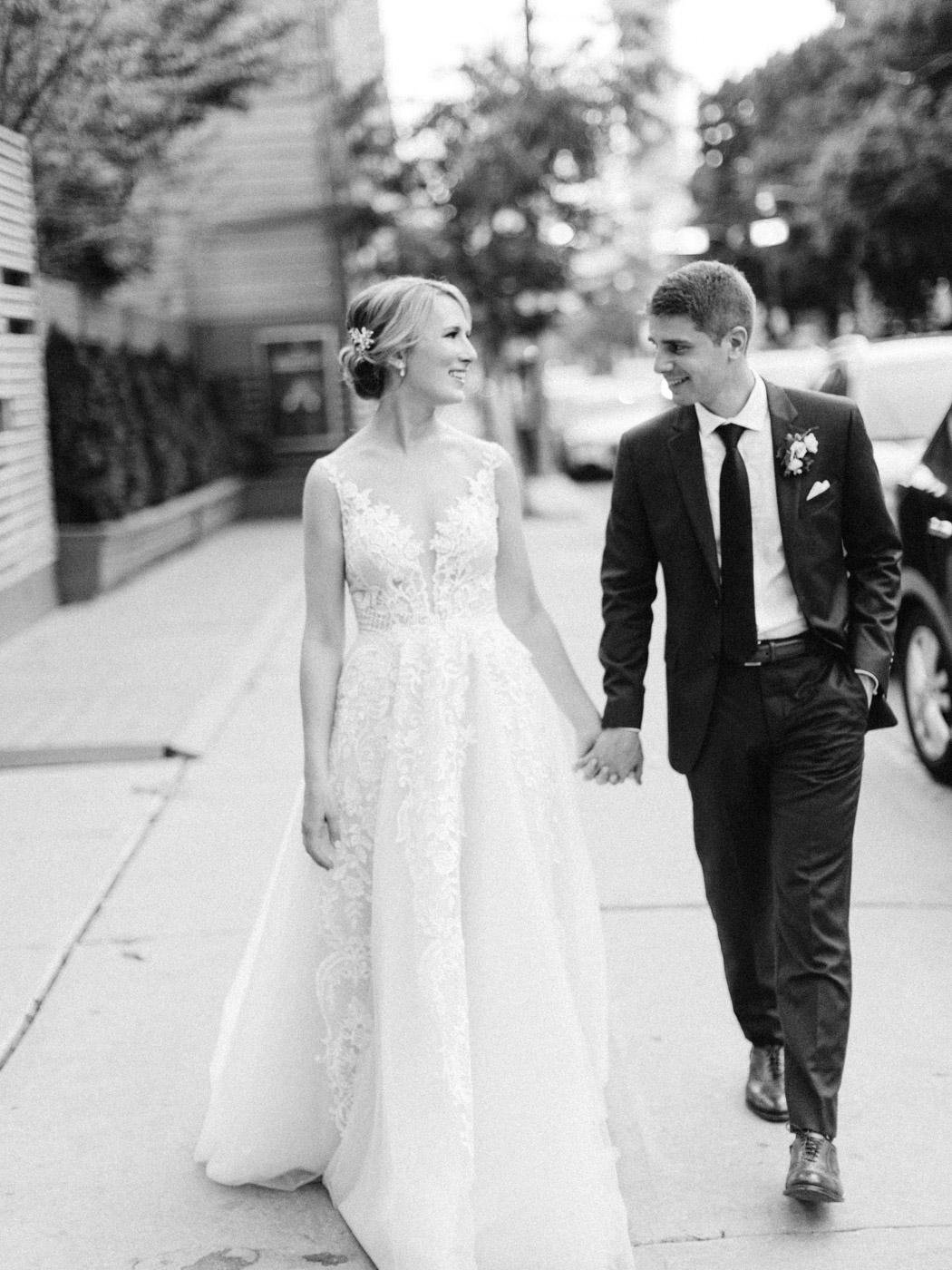downtown-toronto-wedding-photographer-berkley-fieldhouse-blush-640.jpg