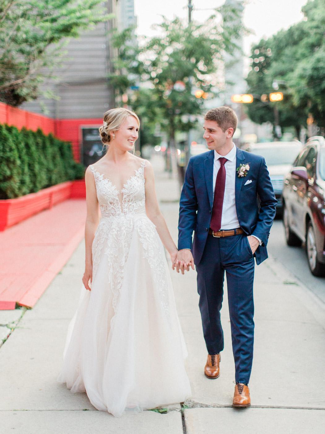 downtown-toronto-wedding-photographer-berkley-fieldhouse-blush-638.jpg