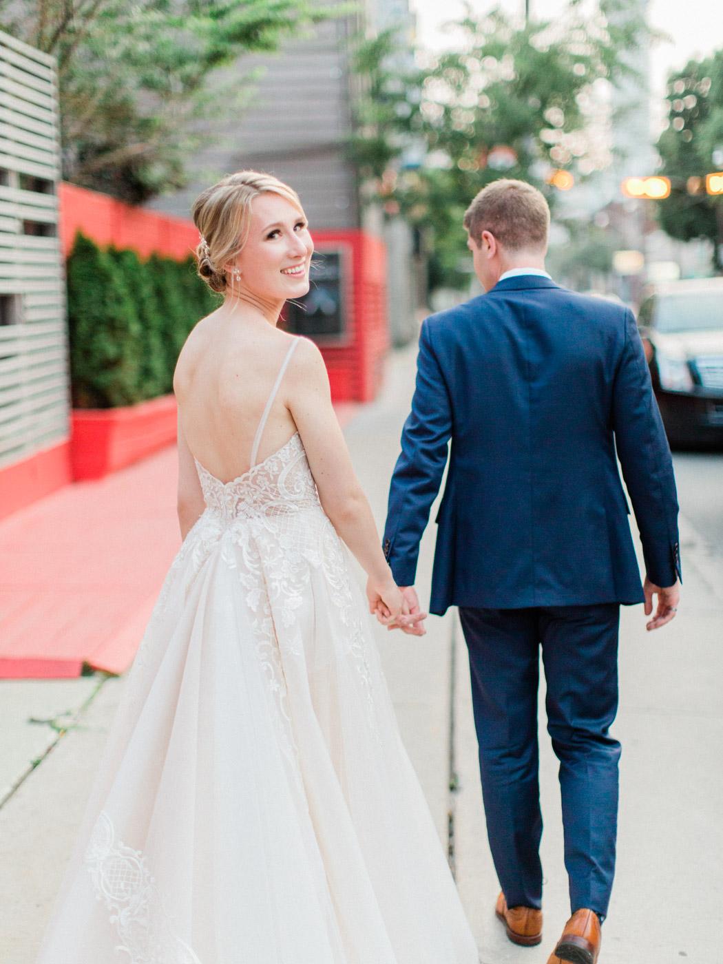downtown-toronto-wedding-photographer-berkley-fieldhouse-blush-647.jpg