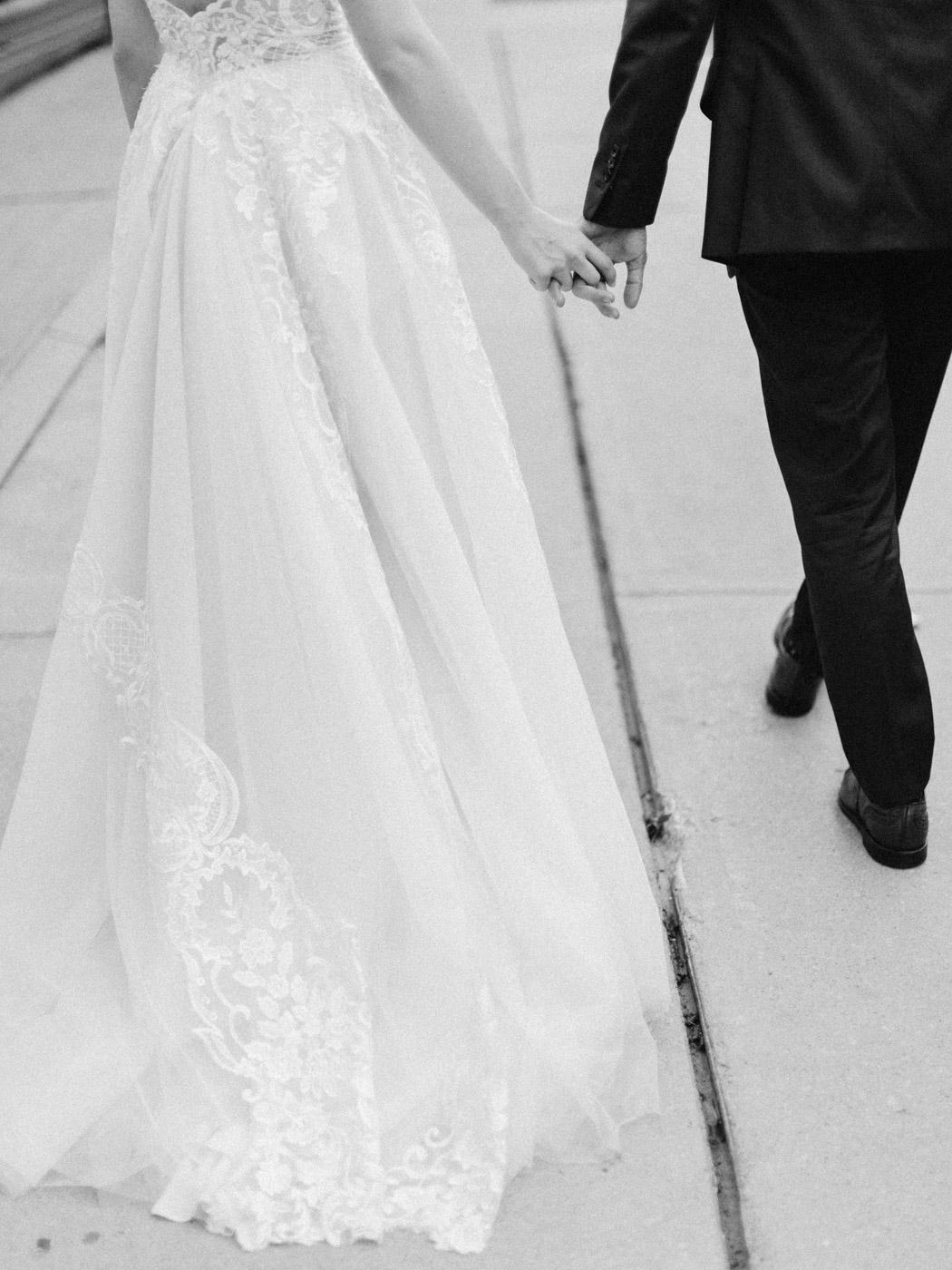 downtown-toronto-wedding-photographer-berkley-fieldhouse-blush-650.jpg