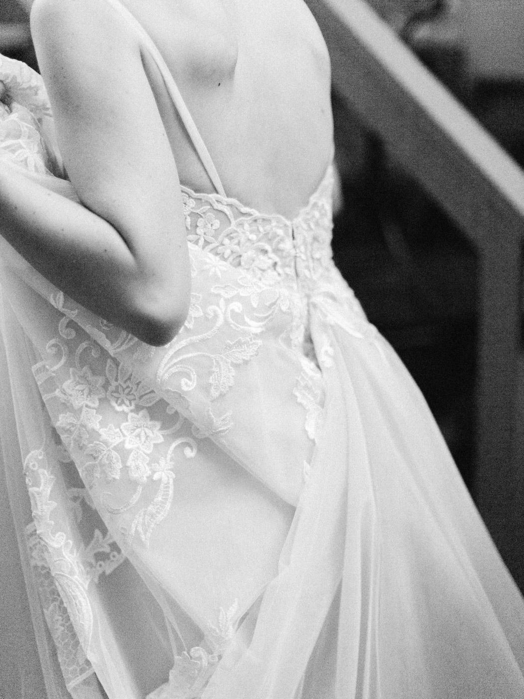 downtown-toronto-wedding-photographer-berkley-fieldhouse-blush-671.jpg