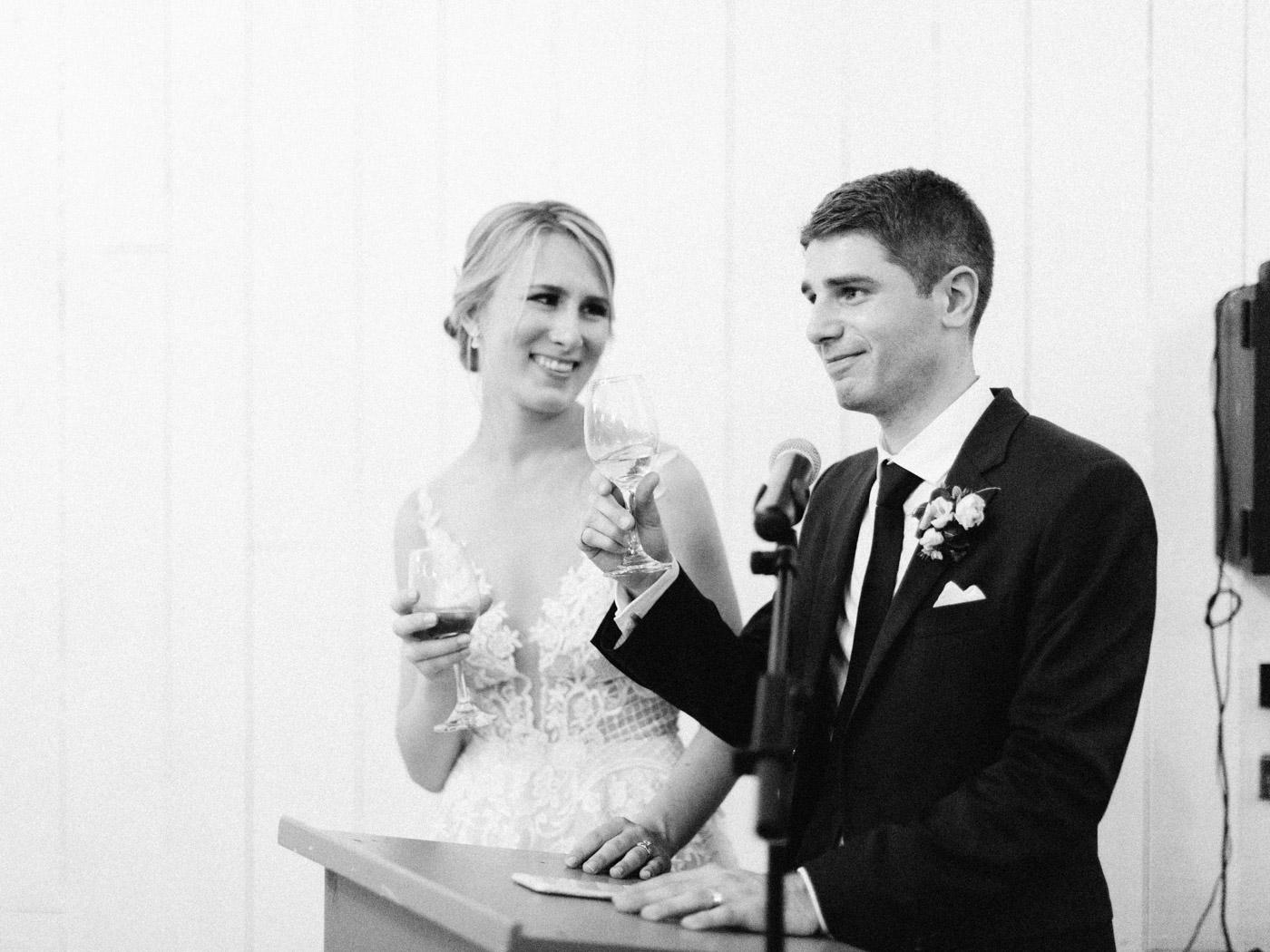 downtown-toronto-wedding-photographer-berkley-fieldhouse-blush-695.jpg
