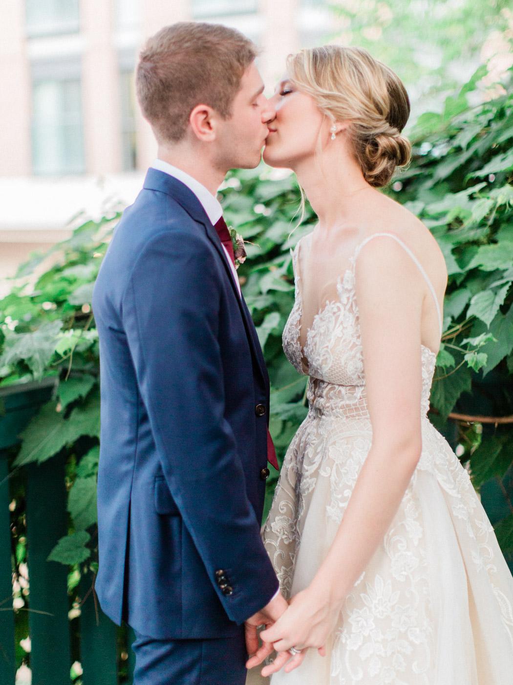 downtown-toronto-wedding-photographer-berkley-fieldhouse-blush-682.jpg