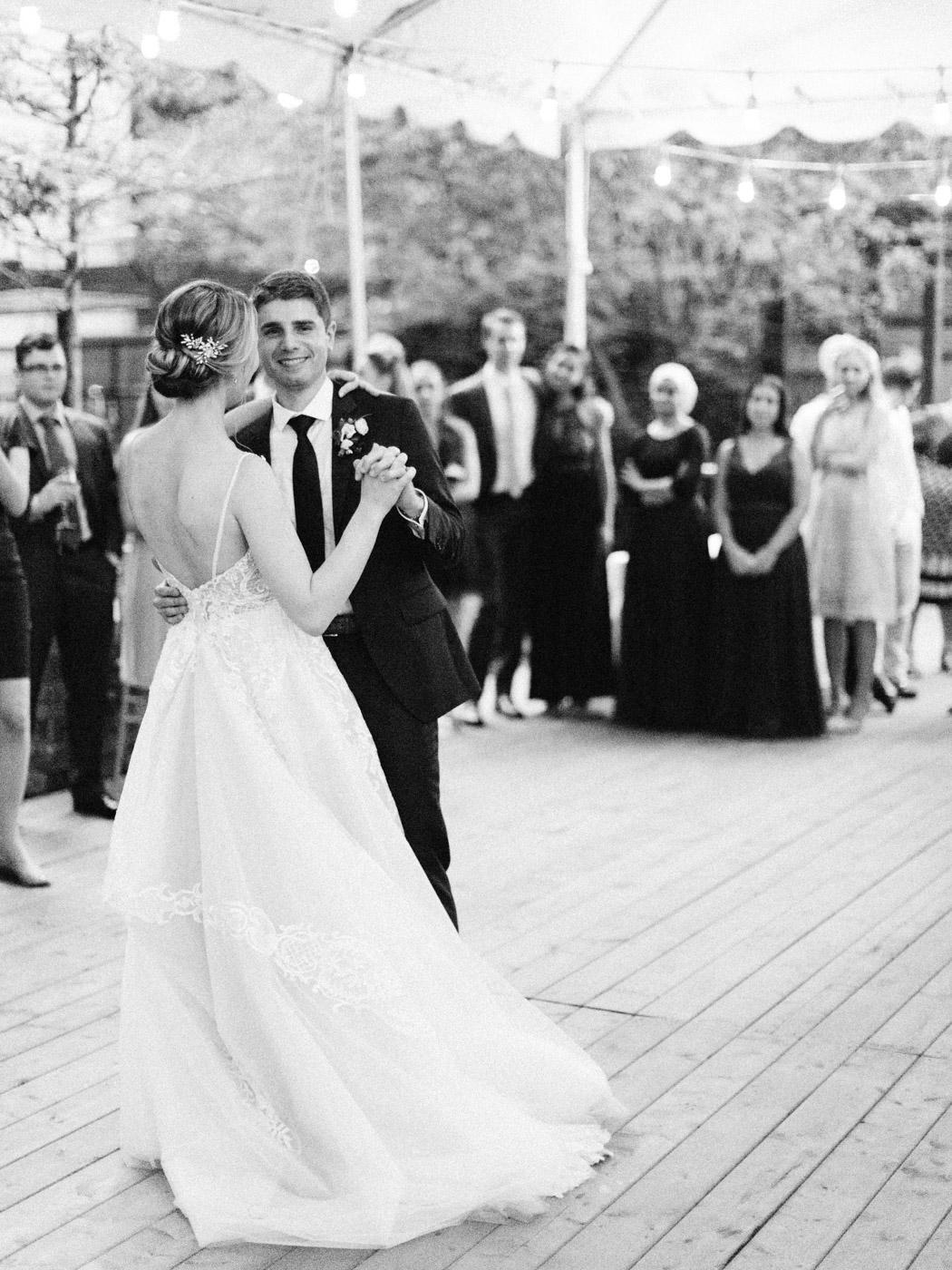 downtown-toronto-wedding-photographer-berkley-fieldhouse-blush-710.jpg