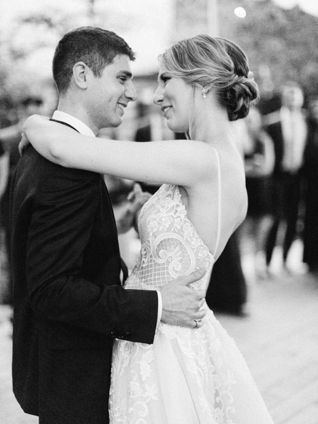 downtown-toronto-wedding-photographer-berkley-fieldhouse-blush-712.jpg