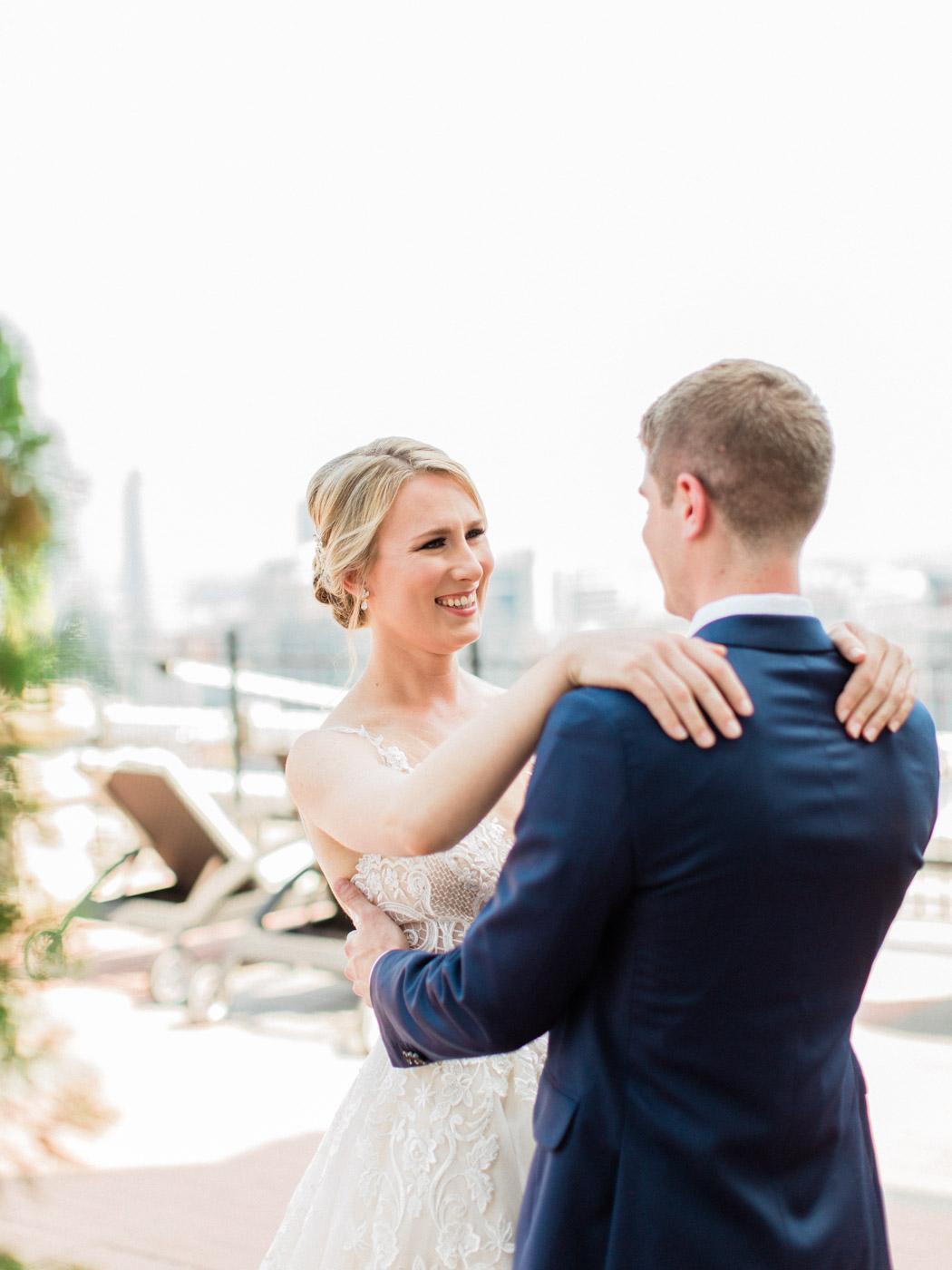 downtown-toronto-wedding-photographer-berkley-fieldhouse-blush-807.jpg