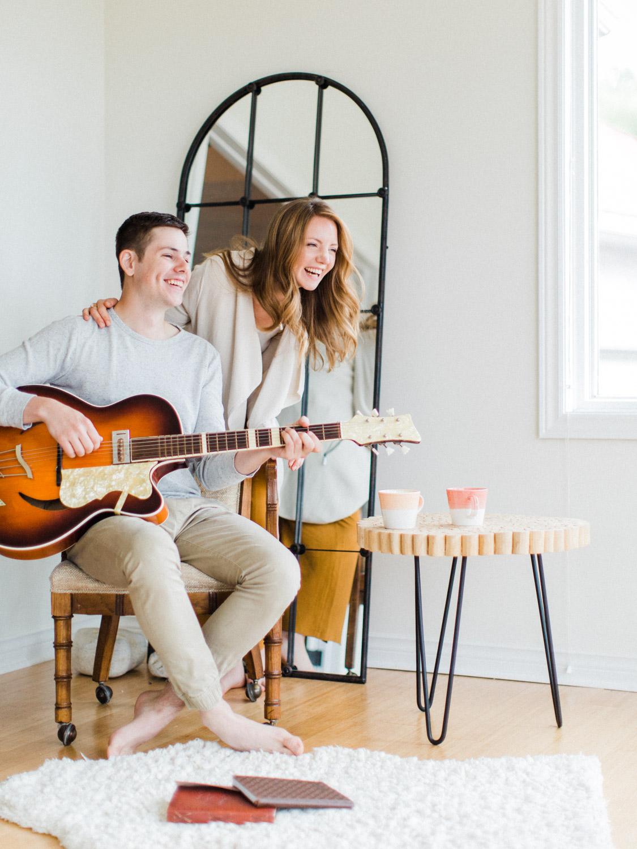 toronto-collingwood-wedding-photographer-at-home-engagement-inspiration 2018-134.jpg