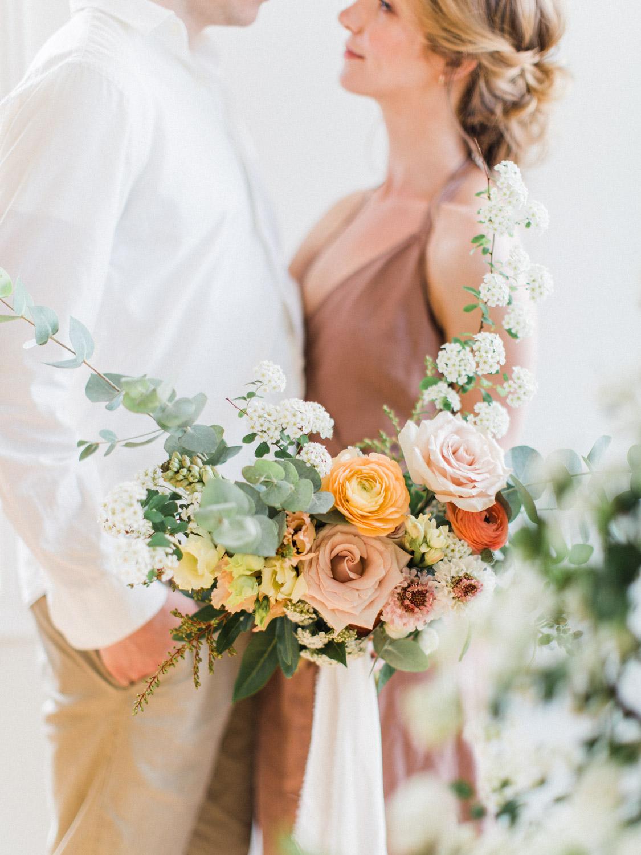 toronto-collingwood-wedding-photographer-at-home-engagement-inspiration 2018-315.jpg