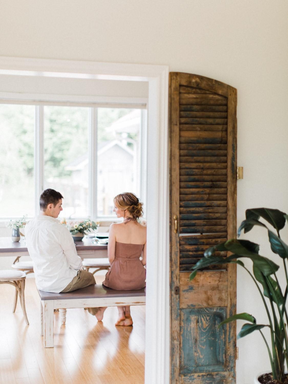 toronto-collingwood-wedding-photographer-at-home-engagement-inspiration 2018-336.jpg