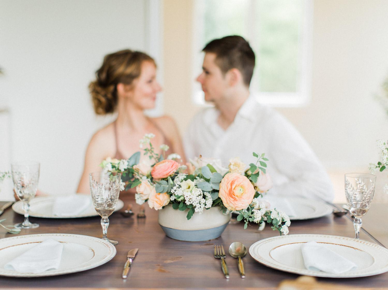 toronto-collingwood-wedding-photographer-at-home-engagement-inspiration 2018-343.jpg