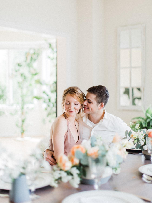 toronto-collingwood-wedding-photographer-at-home-engagement-inspiration 2018-347.jpg