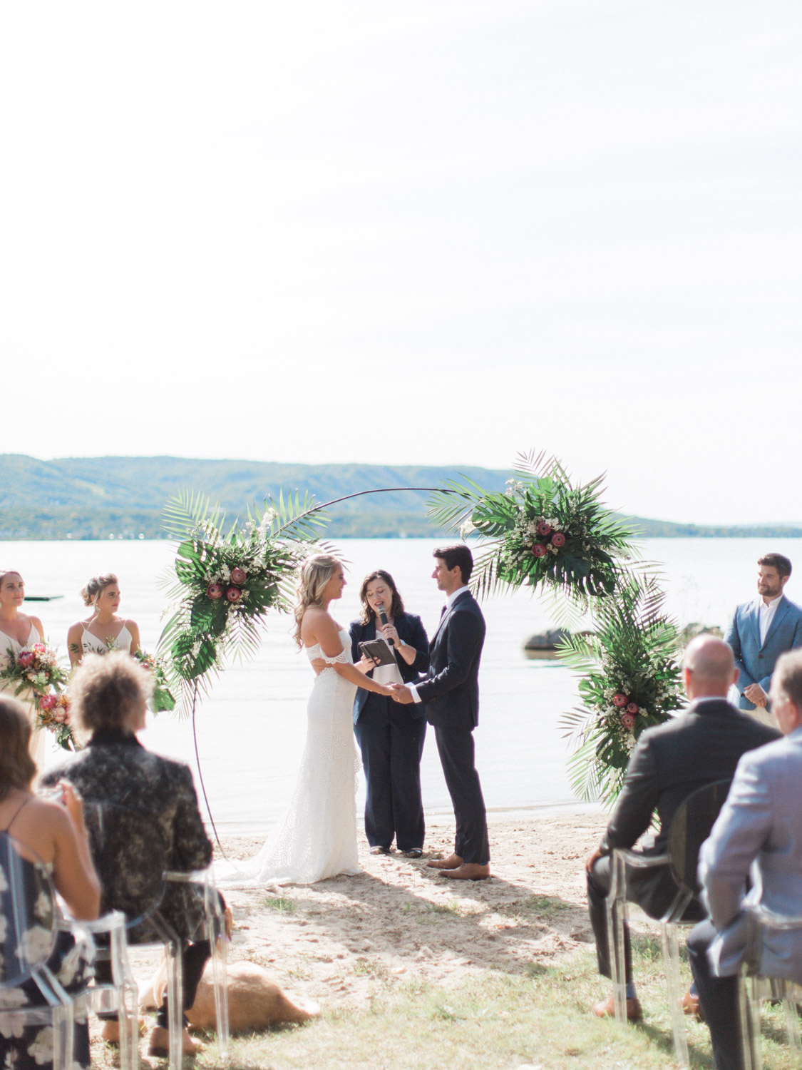 toronto-collingwood-photographer-intimate-tropical-summer-backyard-waterfront-wedding 2018-443.jpg