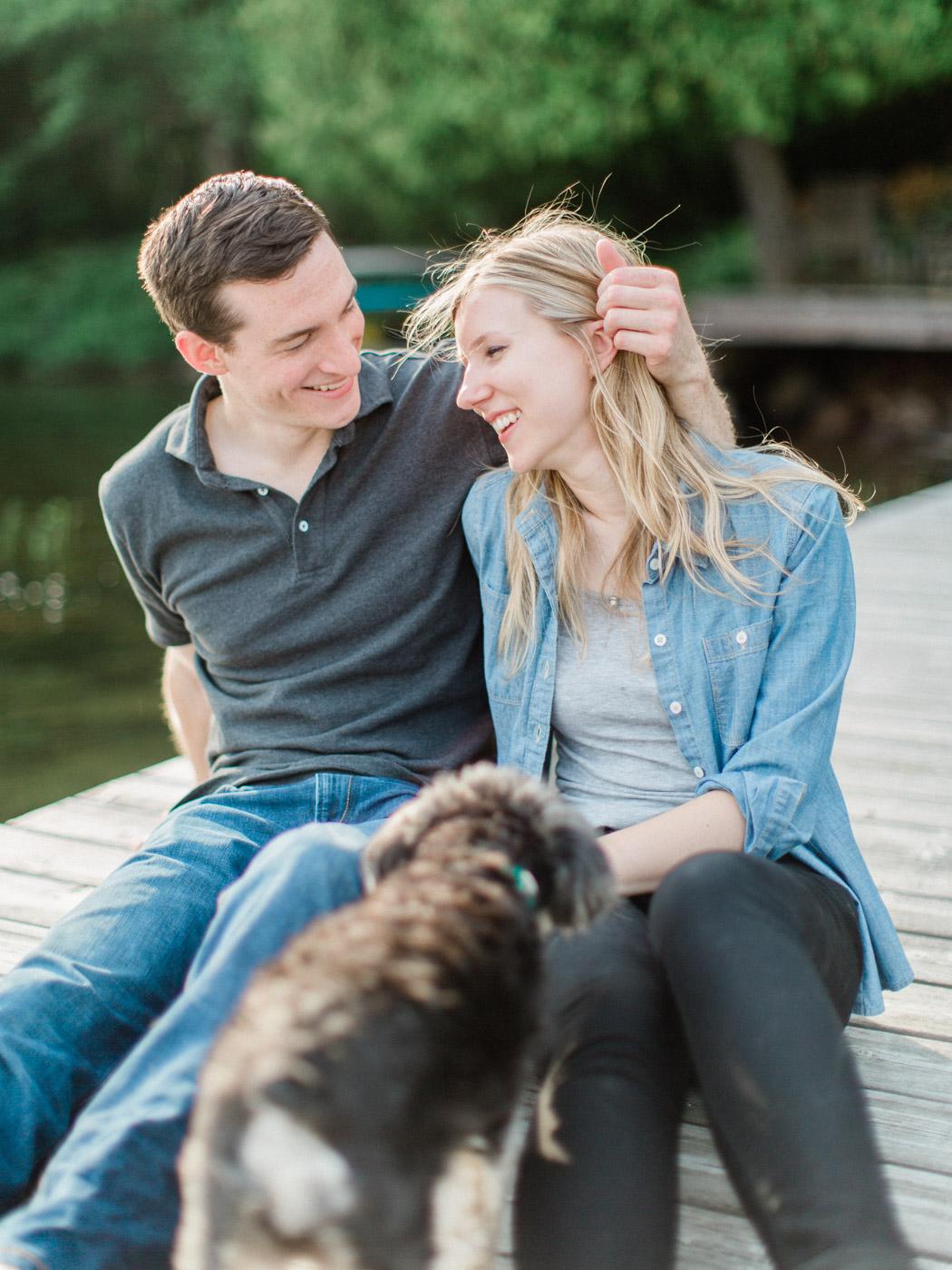 toronto-wedding-photographer-summer-muskoka-engagement-dogs-dockside-12.jpg