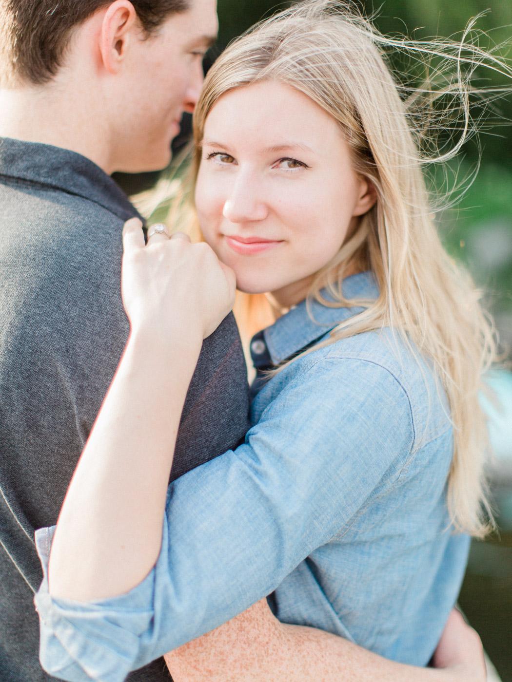 toronto-wedding-photographer-summer-muskoka-engagement-dogs-dockside-19.jpg
