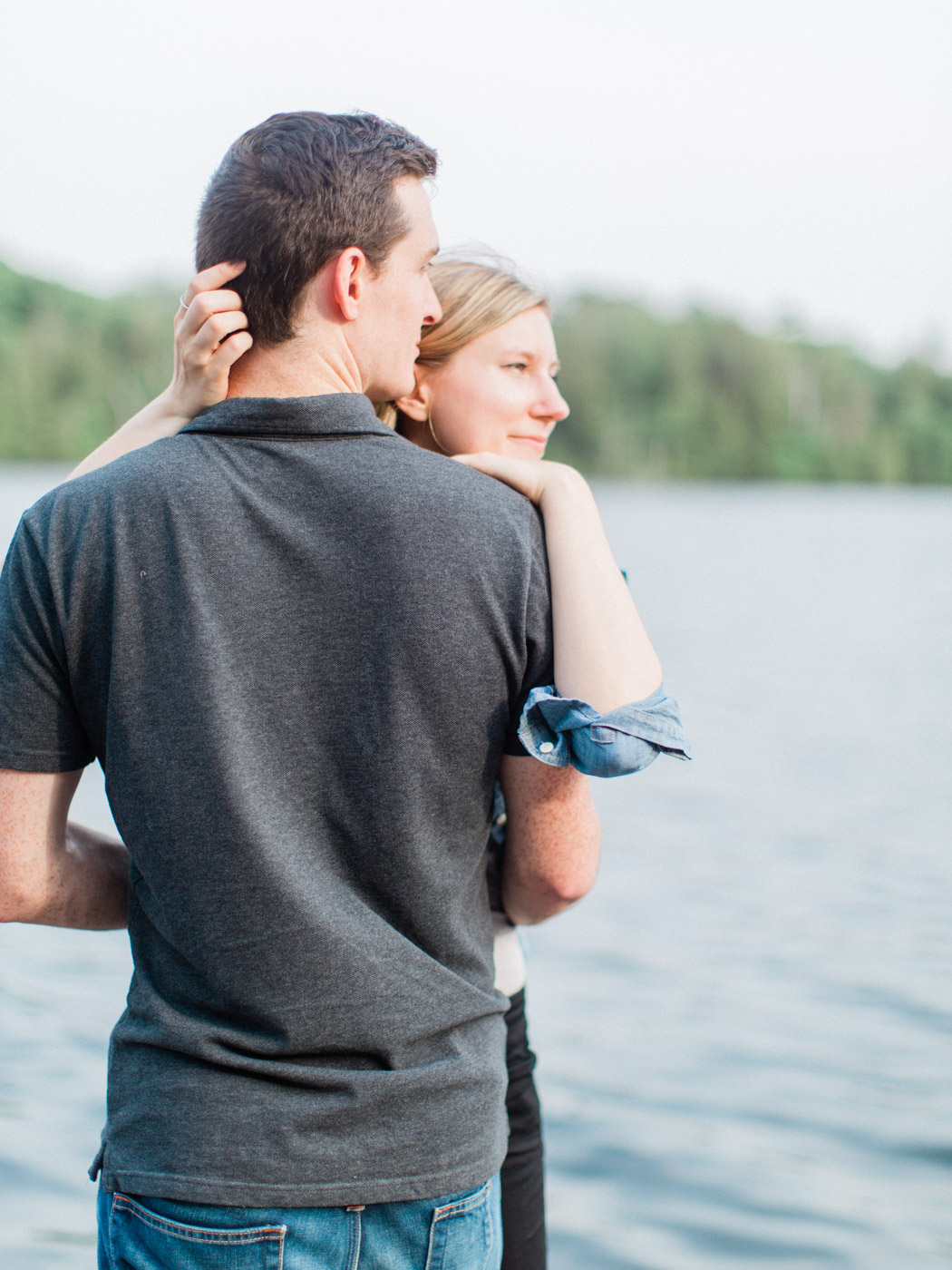 toronto-wedding-photographer-summer-muskoka-engagement-dogs-dockside-20.jpg