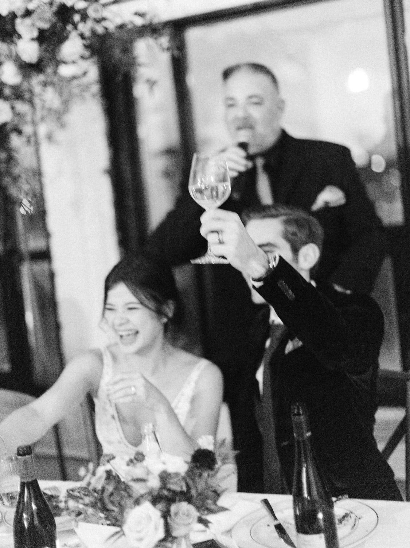 corynn-fowler-photography-toronto-collingwood-destination-wedding-photographer-862.jpg