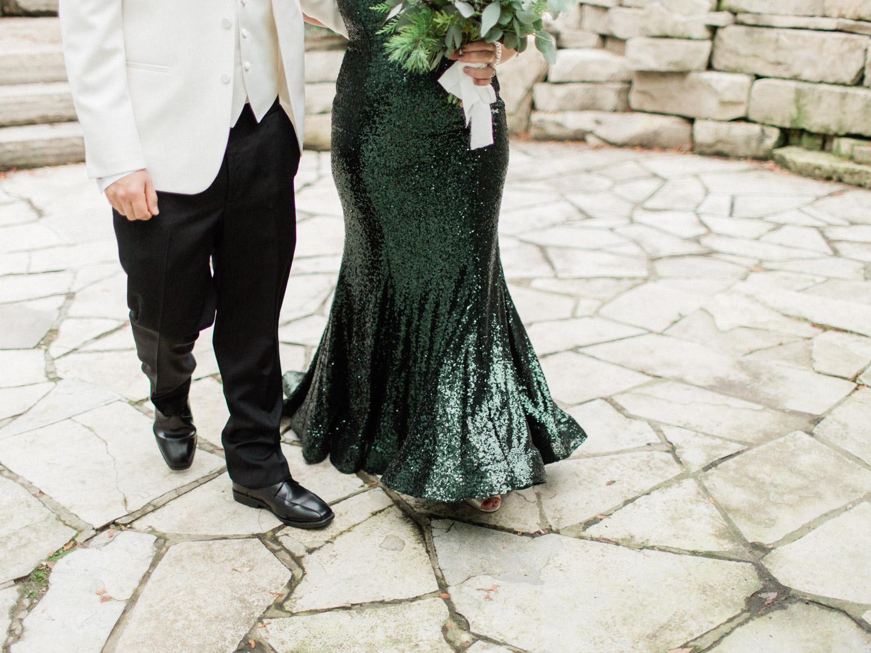Toronto-Niagara-wedding-photographer-alternative-indie-winter-wedding18.jpg