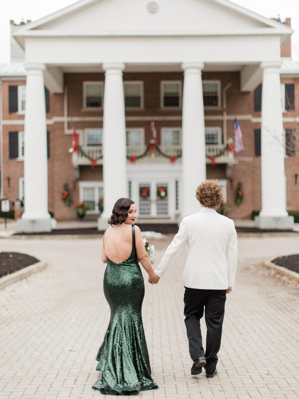 Toronto-Niagara-wedding-photographer-alternative-indie-winter-wedding24.jpg