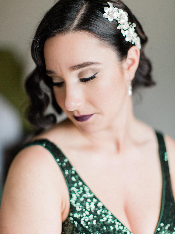 Toronto-Niagara-wedding-photographer-alternative-indie-winter-wedding29.jpg