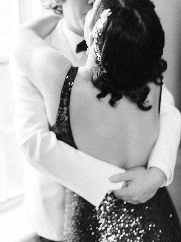 Toronto-Niagara-wedding-photographer-alternative-indie-winter-wedding31.jpg
