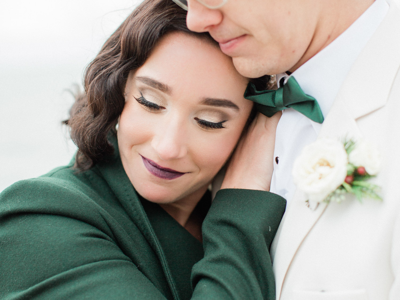 Toronto-Niagara-wedding-photographer-alternative-indie-winter-wedding38.jpg