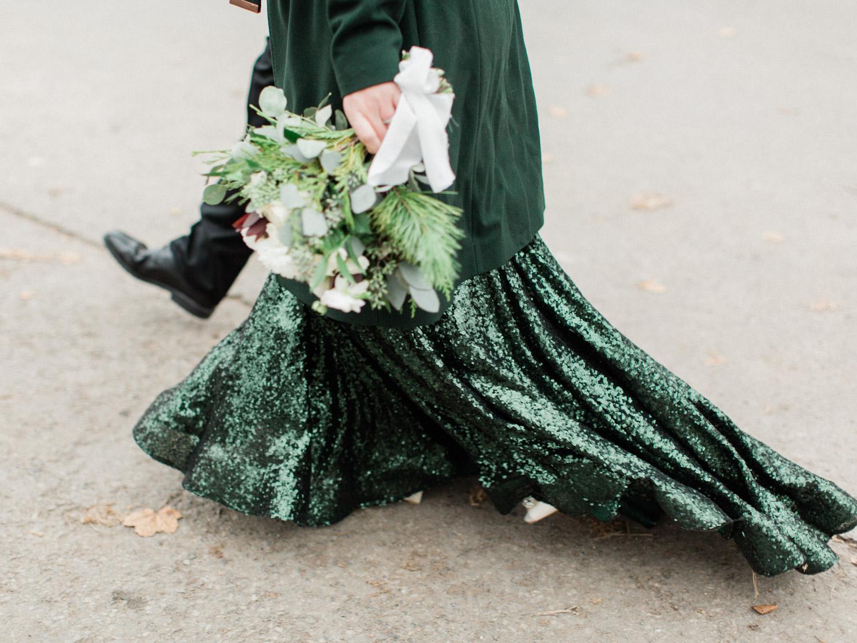 Toronto-Niagara-wedding-photographer-alternative-indie-winter-wedding39.jpg
