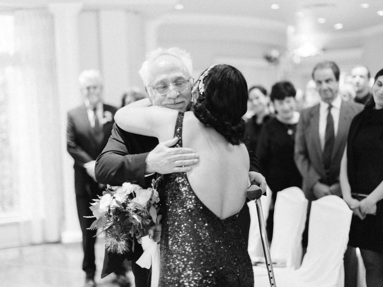 Toronto-Niagara-wedding-photographer-alternative-indie-winter-wedding41.jpg