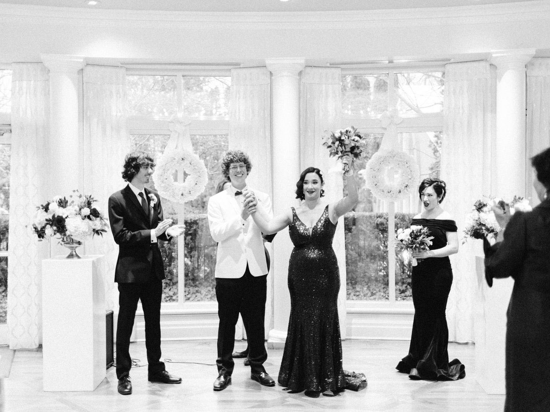 Toronto-Niagara-wedding-photographer-alternative-indie-winter-wedding45.jpg