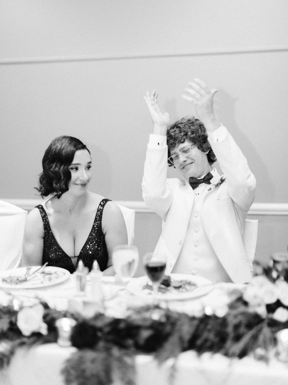 Toronto-Niagara-wedding-photographer-alternative-indie-winter-wedding49.jpg