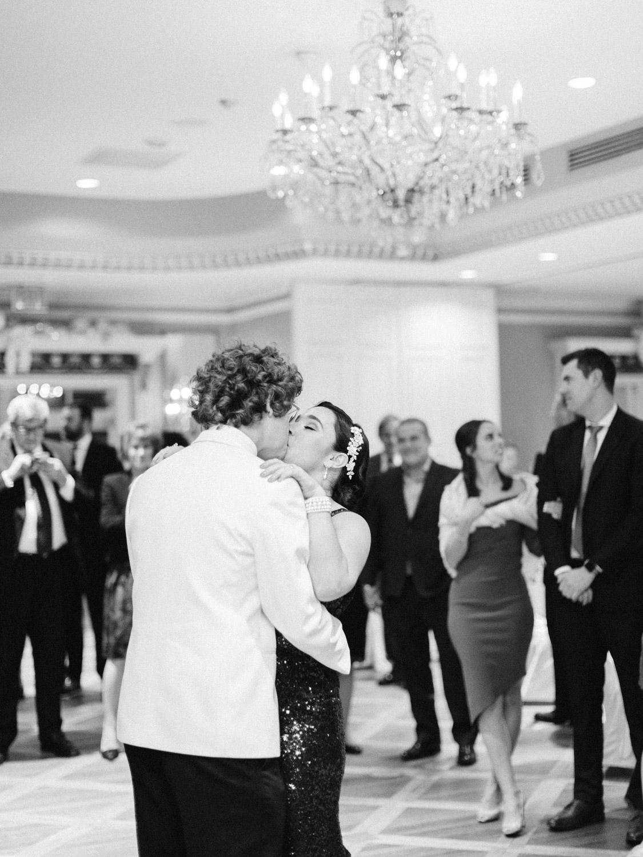 Toronto-Niagara-wedding-photographer-alternative-indie-winter-wedding53.jpg