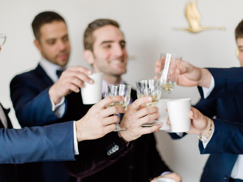 Toronto-wedding-photographer-intimate-italian-the-burroughes-downtown22.jpg