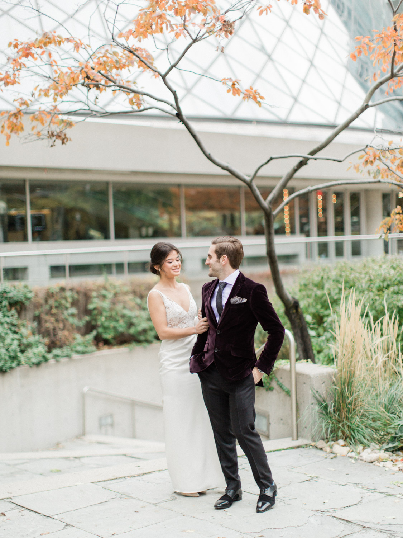 Toronto-wedding-photographer-intimate-italian-the-burroughes-downtown31.jpg