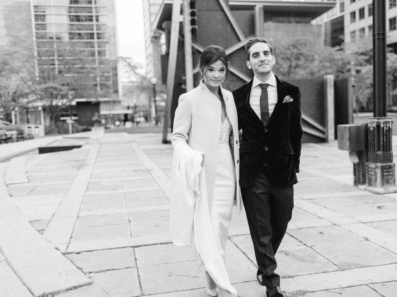 Toronto-wedding-photographer-intimate-italian-the-burroughes-downtown61.jpg