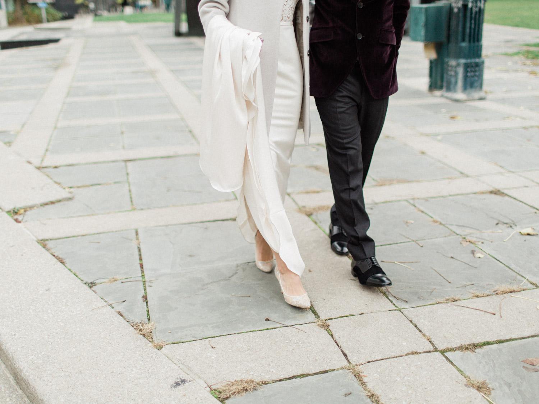 Toronto-wedding-photographer-intimate-italian-the-burroughes-downtown62.jpg