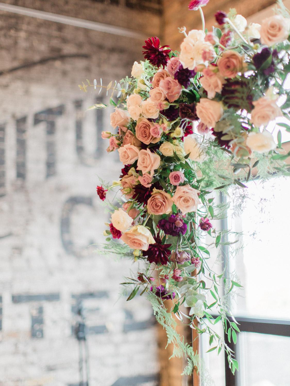 Toronto-wedding-photographer-intimate-italian-the-burroughes-downtown67.jpg