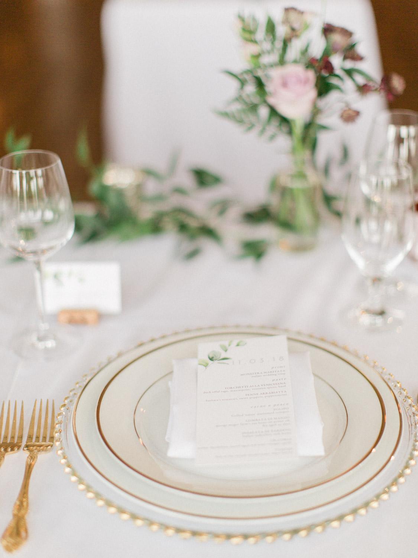 Toronto-wedding-photographer-intimate-italian-the-burroughes-downtown71.jpg