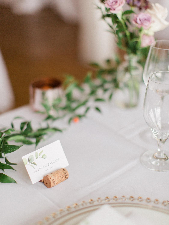 Toronto-wedding-photographer-intimate-italian-the-burroughes-downtown70.jpg