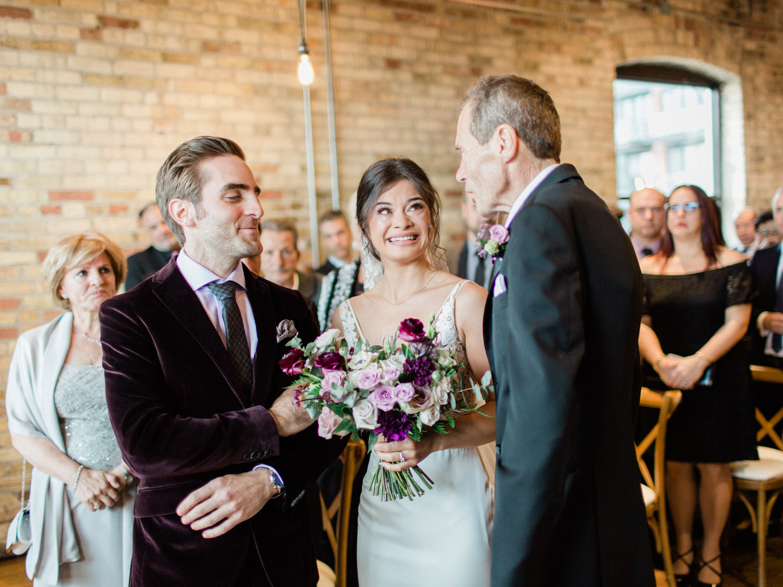 Toronto-wedding-photographer-intimate-italian-the-burroughes-downtown83.jpg