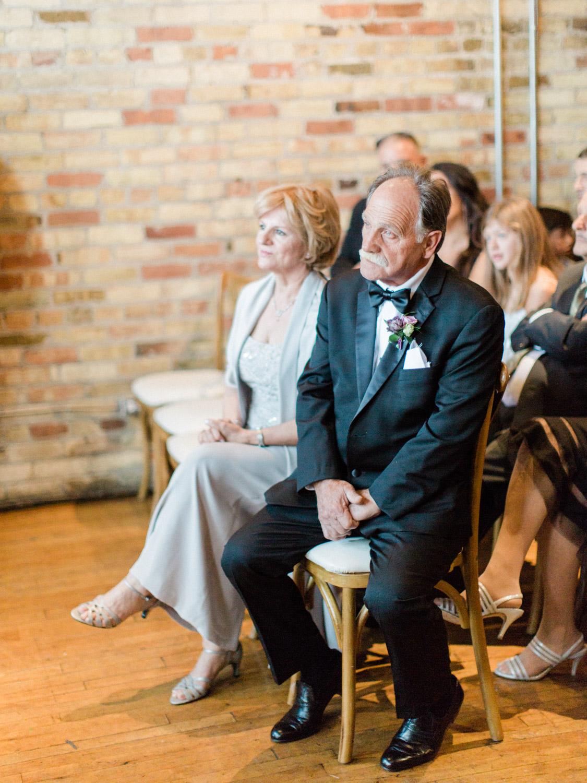 Toronto-wedding-photographer-intimate-italian-the-burroughes-downtown84.jpg