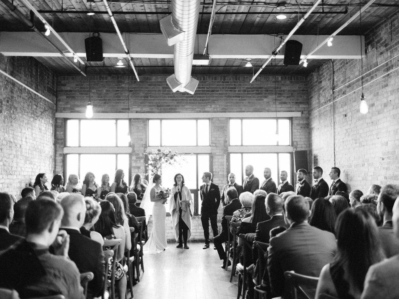 Toronto-wedding-photographer-intimate-italian-the-burroughes-downtown86.jpg
